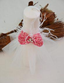 lumanare-botez-pink